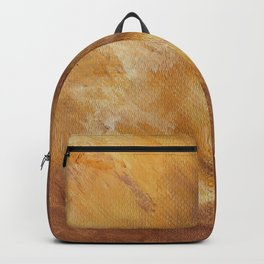 Opposing Forces Backpack