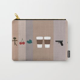 Castle Starter Kit Carry-All Pouch