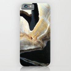 Ravine Slim Case iPhone 6s