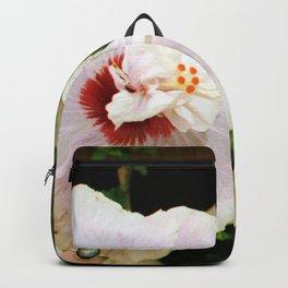 Hawaiian Dream Backpack