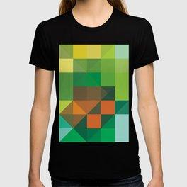 Minimal/Maximal 4 T-shirt
