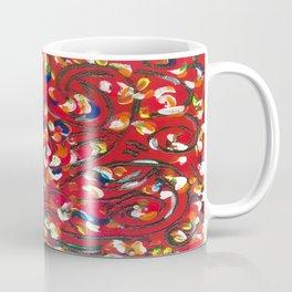 Whimsical Coffee Mug