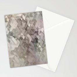 Silverfuck Stationery Cards