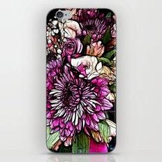 :: Spring Forward :: iPhone & iPod Skin