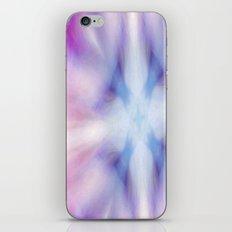 Altered Perceptions 2 iPhone & iPod Skin