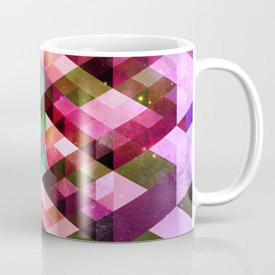 myshmysh Mug