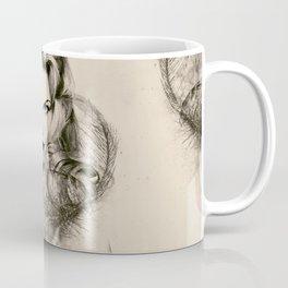 Jennifer Morrison Coffee Mug