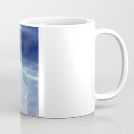 only nature is perfect Coffee Mug