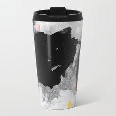 Composition 476 Travel Mug