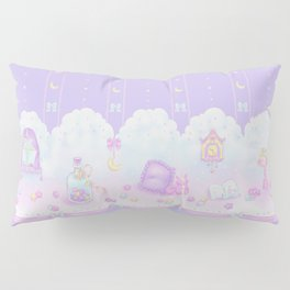 Lucky Star Dreamland Pillow Sham
