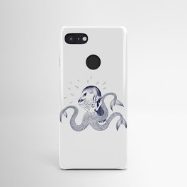 Amabie Android Case