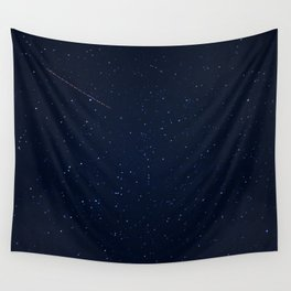 in your multitudes Wall Tapestry