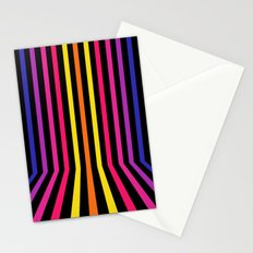 love period Stationery Cards