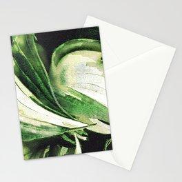 Hosta Hugs Stationery Cards