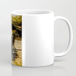 Go to School Coffee Mug