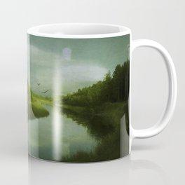 Darling, so it goes. Coffee Mug
