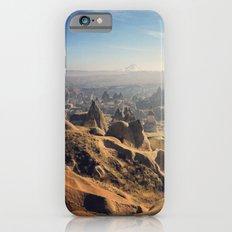 Cappadocia iPhone 6s Slim Case