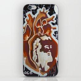 new code iPhone Skin