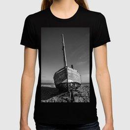 The Jeniray T-shirt