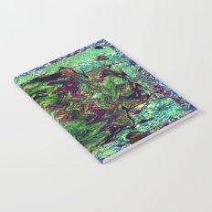 Swish Notebook