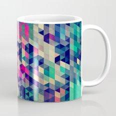 Atym Coffee Mug