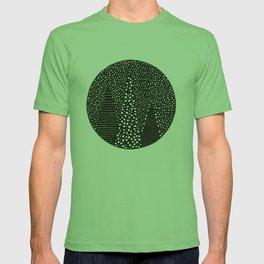 Mountain Constellation T-shirt