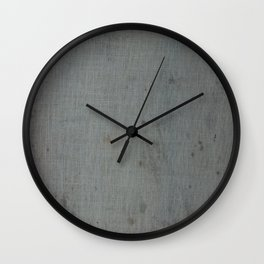 I miss You Wall Clock