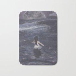 Abyss Serenity Bath Mat