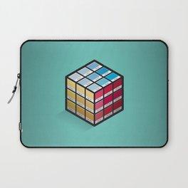 Pancube Laptop Sleeve