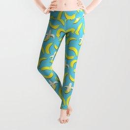 Banana! Leggings