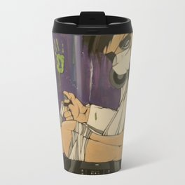Rehab Travel Mug