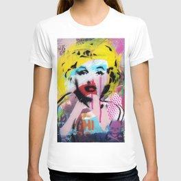 Warhola T-shirt