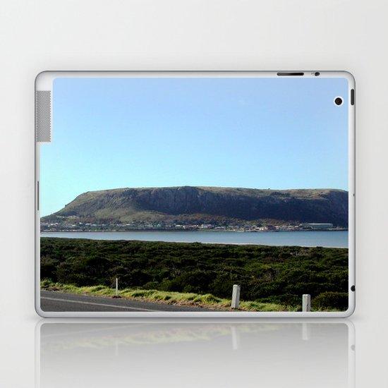 """""""The Nut"""" Laptop & iPad Skin"""
