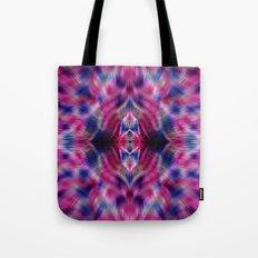 YOTTAFLOPS Tote Bag
