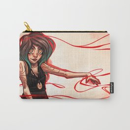 Summoner Carry-All Pouch