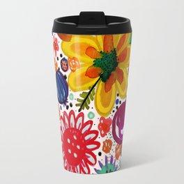 calypso Travel Mug