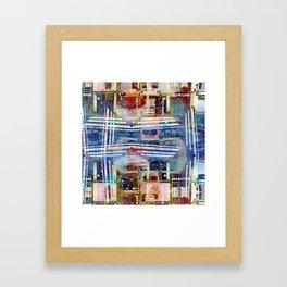 To sway by bulk voltage binges increments cultism. Framed Art Print
