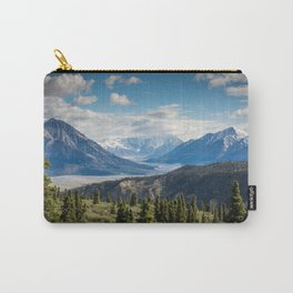 all that remains Carry-All Pouch
