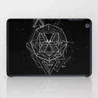 renaissance iPad Cases featuring Renaissance by Sphynx Collective