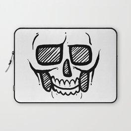 Boney Laptop Sleeve