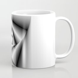 Square Feedback - 03 Coffee Mug
