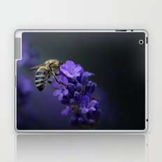 And then there was light! Laptop & iPad Skin