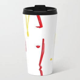 ATCQ - SHADOW Travel Mug