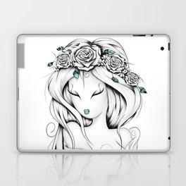 Poetic Gypsy Laptop & iPad Skin