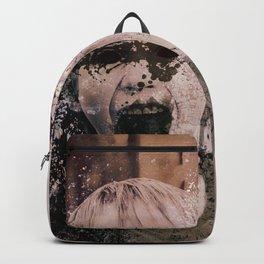 Grunge Spirit Backpack