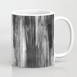 Nameless 01 23 Coffee Mug