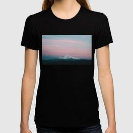 Mount Hood III T-shirt