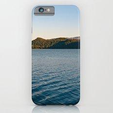 Mountain Lake Slim Case iPhone 6s