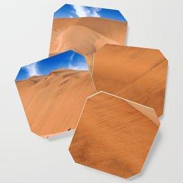 The Namib Desert, Namibia Coaster