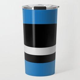 Oreo Travel Mug